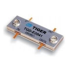 TGD-E2041 Image