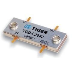 TGD-E2042 Image