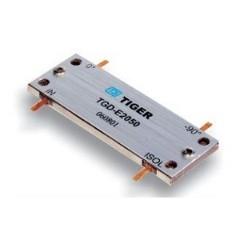 TGD-E2050 Image