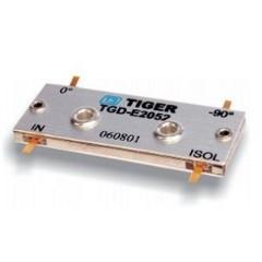 TGD-E2052 Image