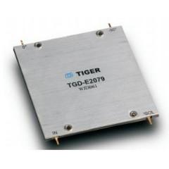 TGD-E2079 Image