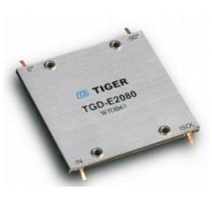 TGD-E2080 Image