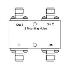 QV-10D00 Image