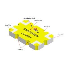 CMX06A03 Image