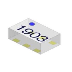 CMX19P03 Image