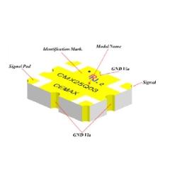 CMX25Q03 Image