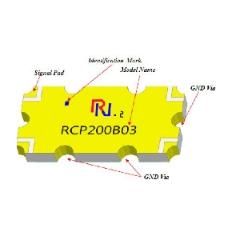 RCP200B03 Image