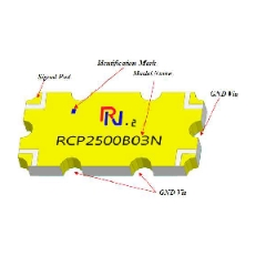 RCP2500B03N Image