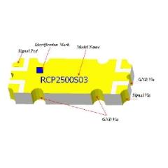 RCP2500S03 Image