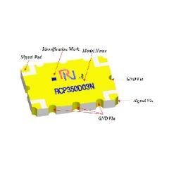 RCP350D03N Image