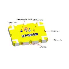 RCP450D03N Image