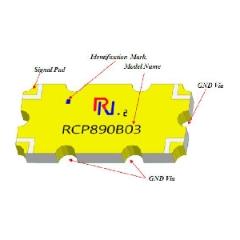 RCP890B03 Image