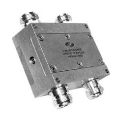 H705N-1.950 Image