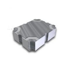 Q3XA-2500R Image