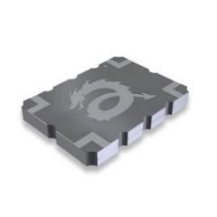 Q3XD-665R Image