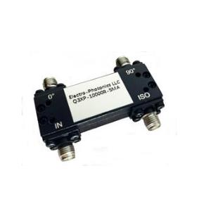 Q3XP-10000R-SMA Image