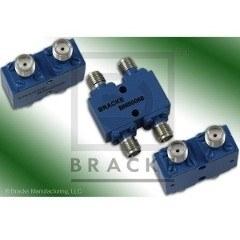 BM80068 Image