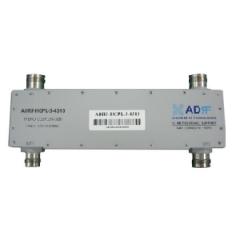ADRF-HCPL-3-4310 Image
