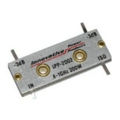 IPP-2002 Image