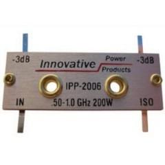 IPP-2006 Image