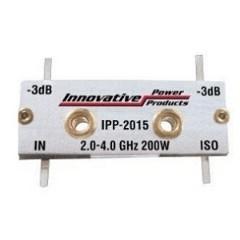 IPP-2015 Image
