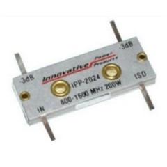 IPP-2024 Image