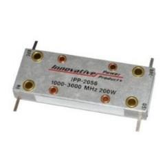 IPP-2056 Image