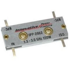 IPP-2062 Image