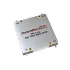 IPP-2102 Image