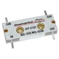 IPP-2167 Image