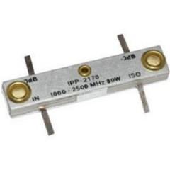 IPP-2170 Image