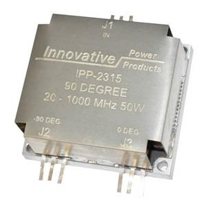 IPP-2315 Image