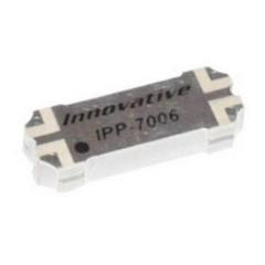 IPP-7006 Image