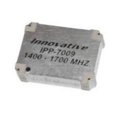 IPP-7009 Image
