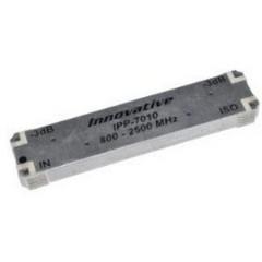 IPP-7010 Image