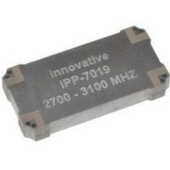 IPP-7019 Image