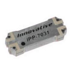 IPP-7031 Image