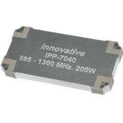 IPP-7040 Image