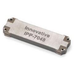 IPP-7048 Image