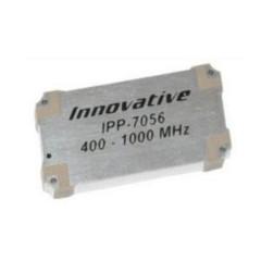 IPP-7056 Image