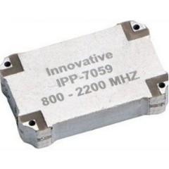 IPP-7059 Image
