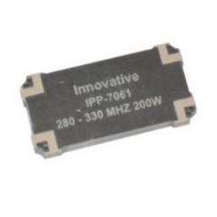 IPP-7061 Image