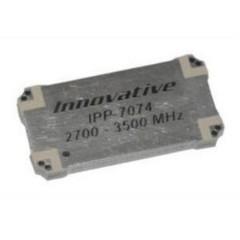 IPP-7074 Image