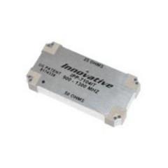 IPP-7104IT Image
