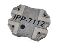 IPP-7112 Image