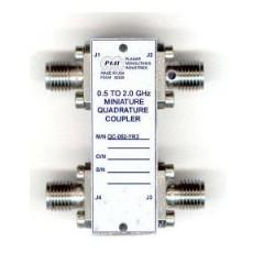 QC-4080 Image