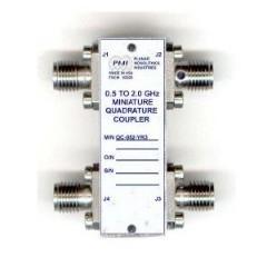 QC-6012 Image