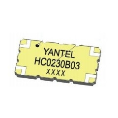 HC0230B03 Image