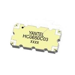HC0650C03 Image