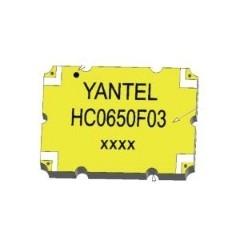HC0650F03 Image